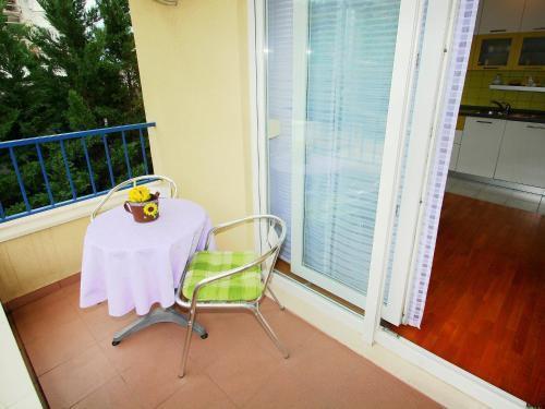 Photo 8 - Apartment Ljiljana