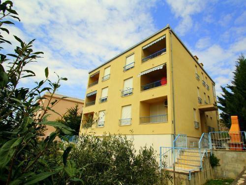 Photo 2 - Apartment Ljiljana