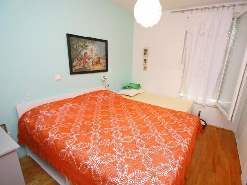 Photo 1 - Apartment Ljiljana