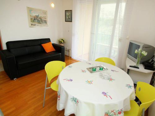 Photo 4 - Apartment Ljiljana