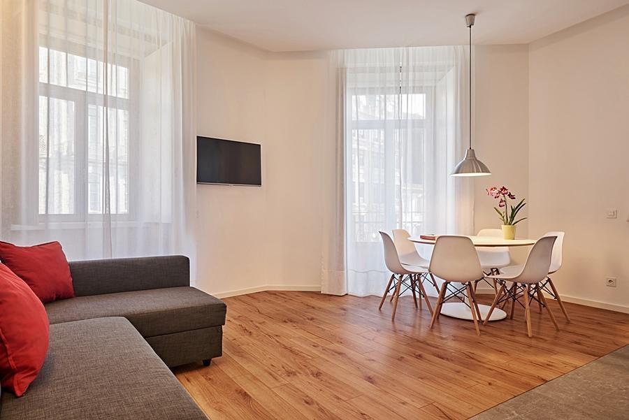 Foto 18 - Apartamentos Ponte Nova