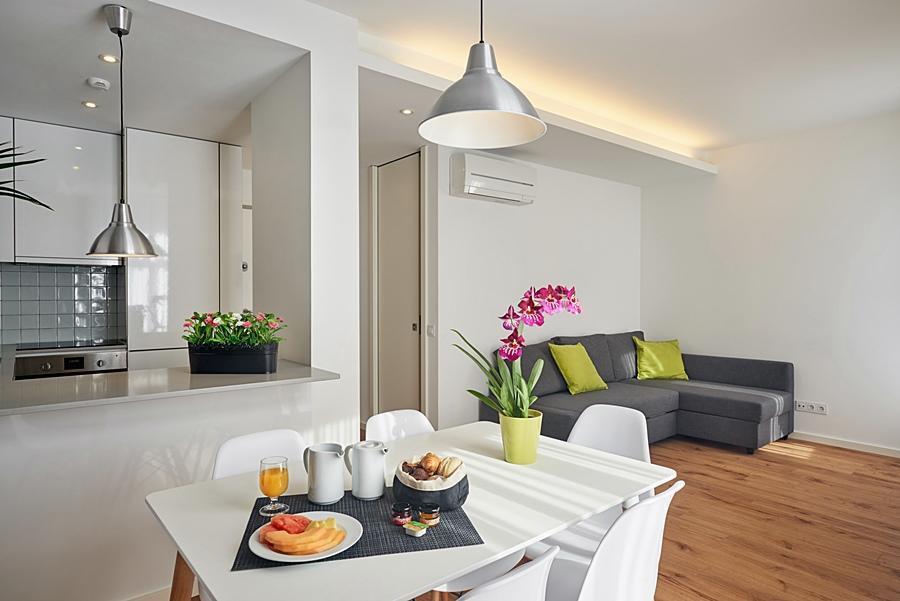 Foto 39 - Apartamentos Ponte Nova