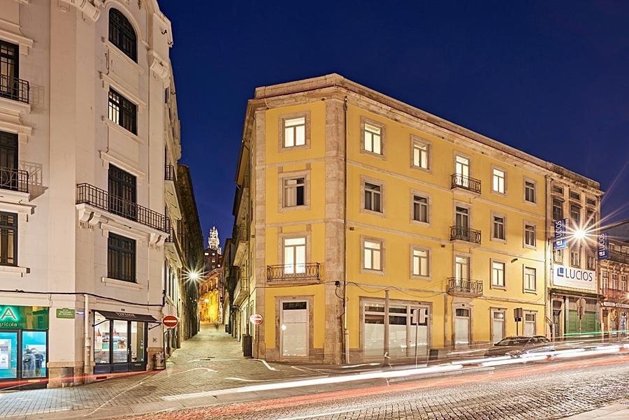 Foto 31 - Apartamentos Ponte Nova