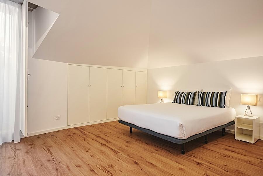 Foto 6 - Apartamentos Ponte Nova