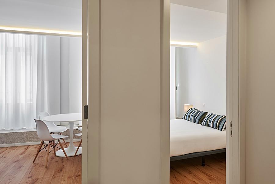 Foto 4 - Apartamentos Ponte Nova