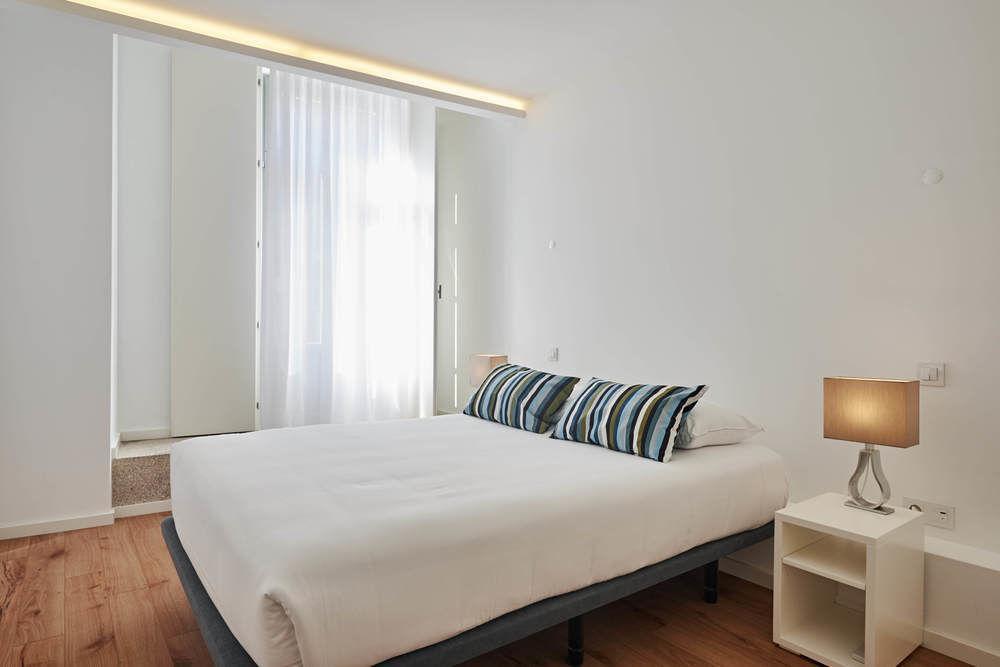 Foto 23 - Apartamentos Ponte Nova