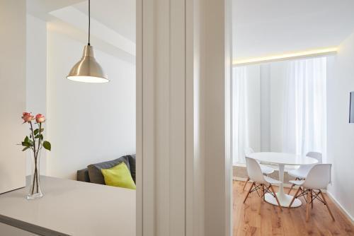 Foto 29 - Apartamentos Ponte Nova
