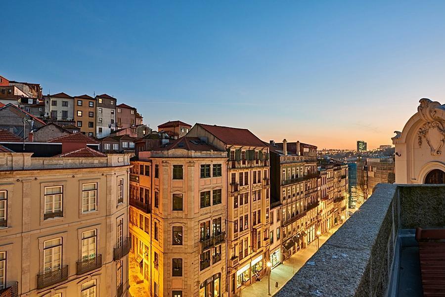 Foto 10 - Apartamentos Ponte Nova