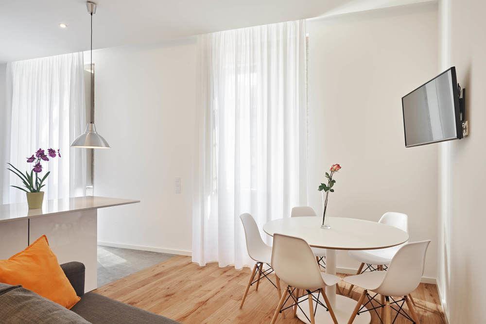 Foto 40 - Apartamentos Ponte Nova