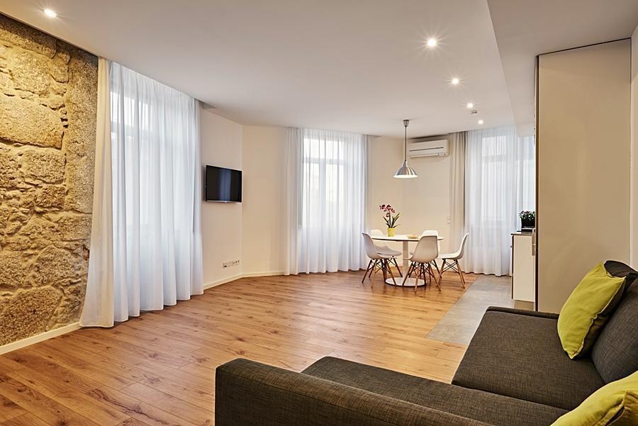 Foto 25 - Apartamentos Ponte Nova