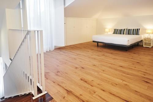 Foto 21 - Apartamentos Ponte Nova