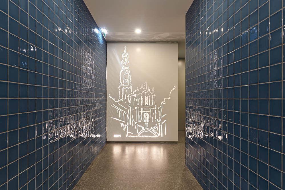Foto 27 - Apartamentos Ponte Nova