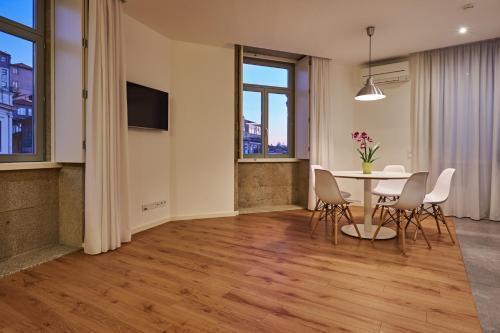 Foto 34 - Apartamentos Ponte Nova