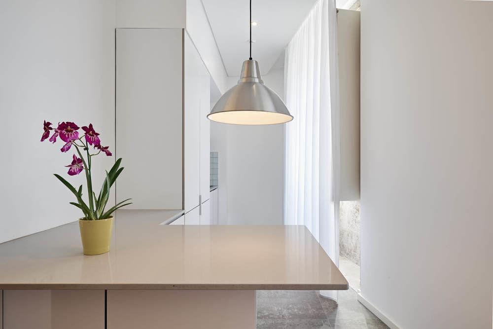 Foto 36 - Apartamentos Ponte Nova