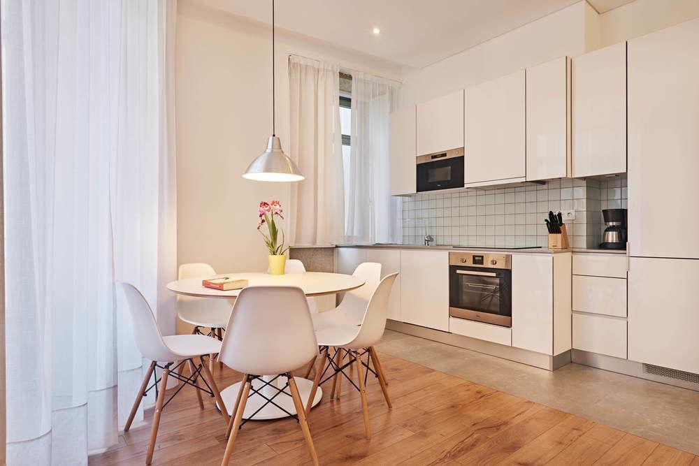 Foto 8 - Apartamentos Ponte Nova