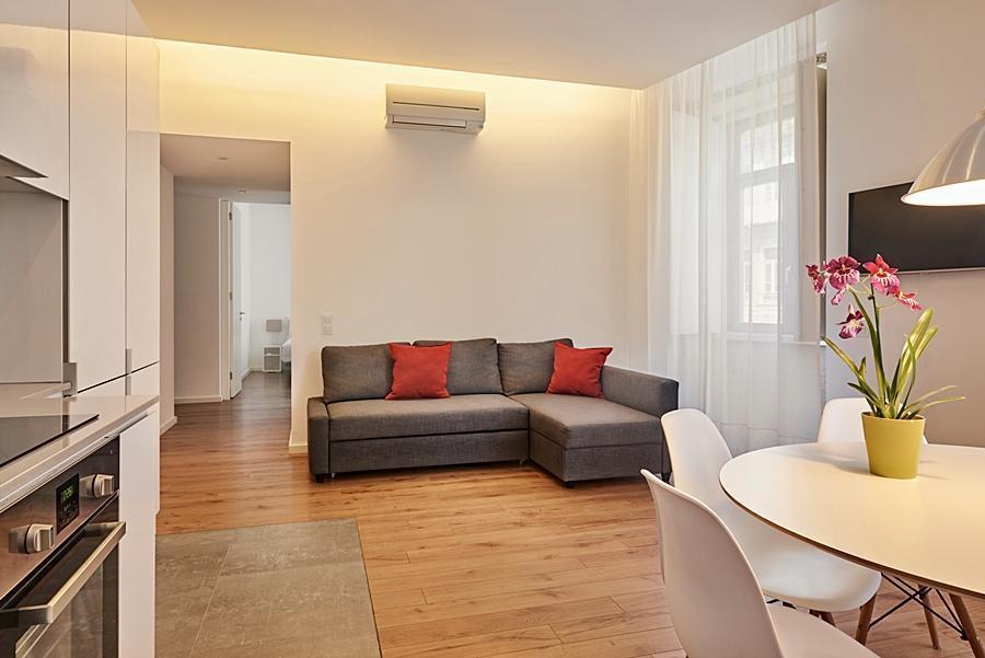 Foto 7 - Apartamentos Ponte Nova