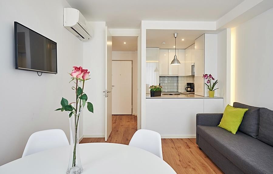 Foto 26 - Apartamentos Ponte Nova