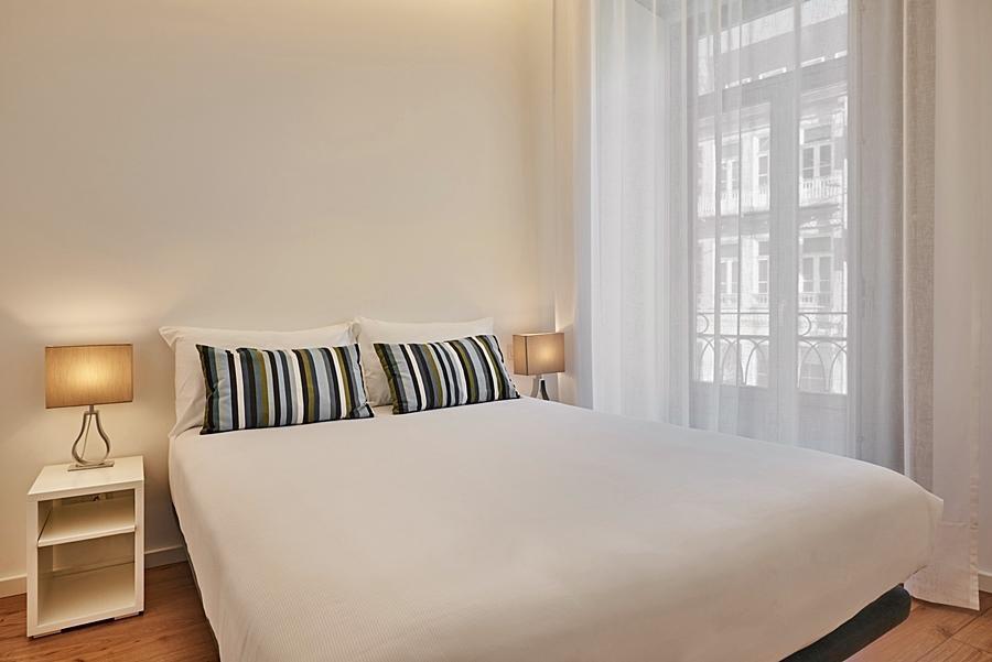 Foto 14 - Apartamentos Ponte Nova
