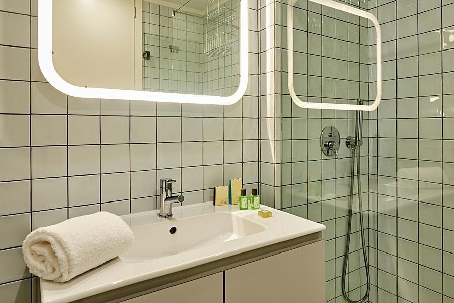 Foto 37 - Apartamentos Ponte Nova