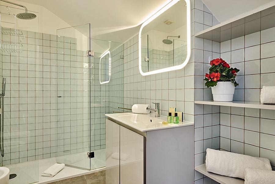 Foto 12 - Apartamentos Ponte Nova