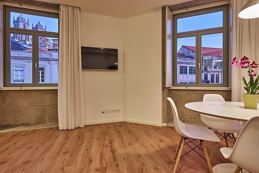 Foto 17 - Apartamentos Ponte Nova