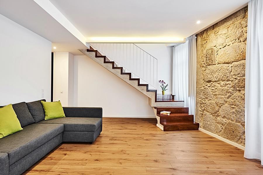 Foto 16 - Apartamentos Ponte Nova