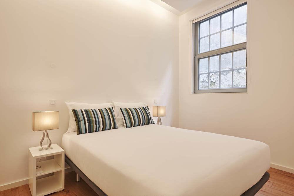 Foto 33 - Apartamentos Ponte Nova