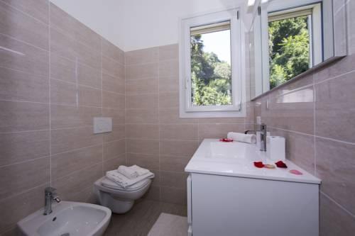 Foto 30 - Paradiso Di Menaggio Penthouse