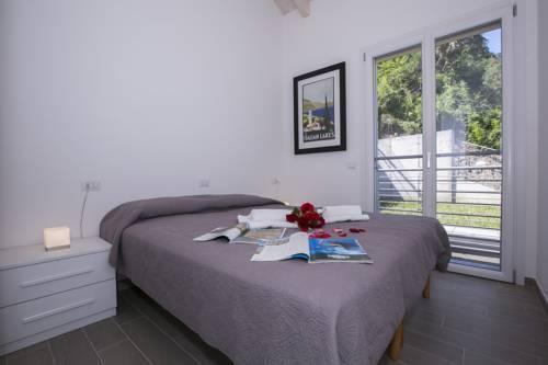 Foto 24 - Paradiso Di Menaggio Penthouse