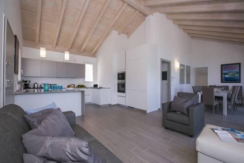 Foto 5 - Paradiso Di Menaggio Penthouse