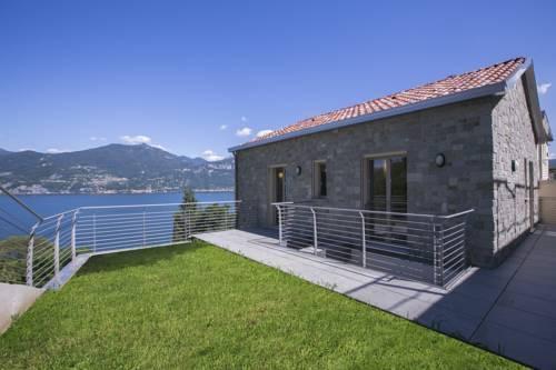 Foto 7 - Paradiso Di Menaggio Penthouse