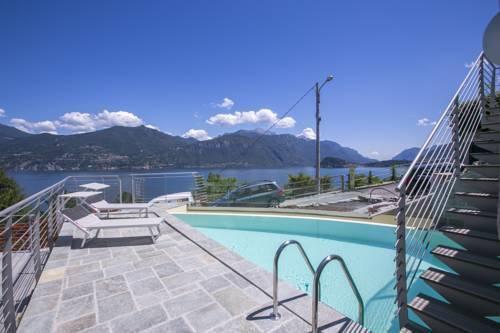 Foto 4 - Paradiso Di Menaggio Penthouse
