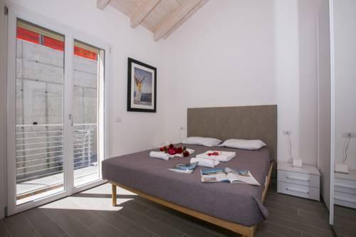Foto 13 - Paradiso Di Menaggio Penthouse
