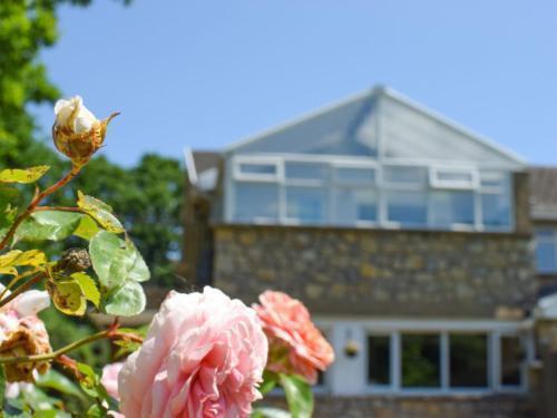 Photo 5 - Apartment Llawr y Llyn