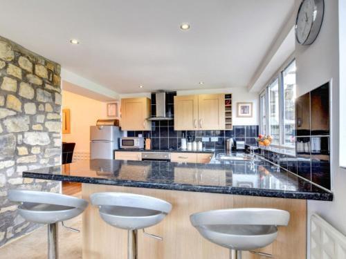 Photo 22 - Apartment Llawr y Llyn