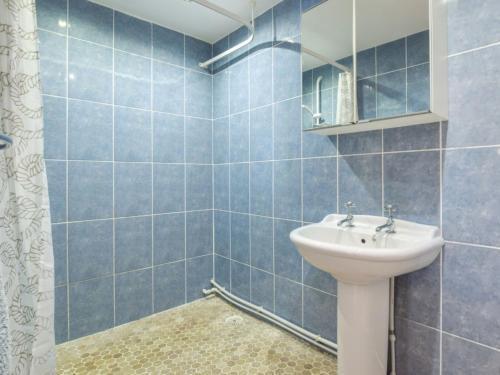 Photo 13 - Apartment Llawr y Llyn