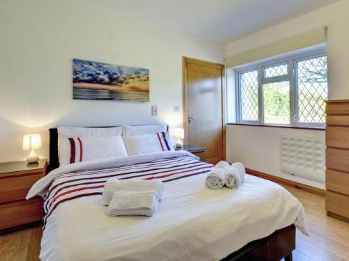 Photo 9 - Apartment Llawr y Llyn