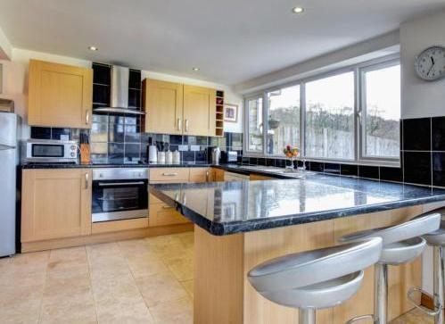 Photo 2 - Apartment Llawr y Llyn