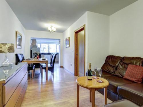 Photo 18 - Apartment Llawr y Llyn