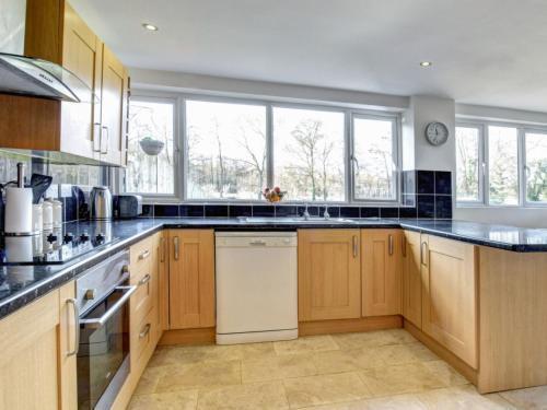 Photo 12 - Apartment Llawr y Llyn
