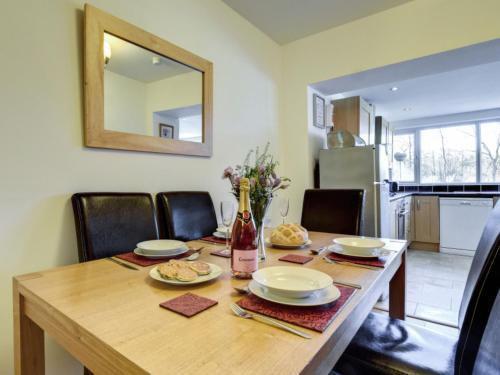 Photo 16 - Apartment Llawr y Llyn