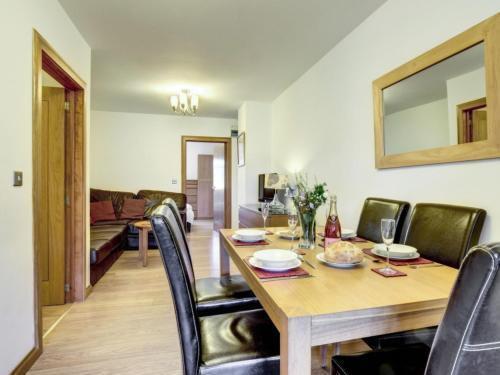 Photo 15 - Apartment Llawr y Llyn