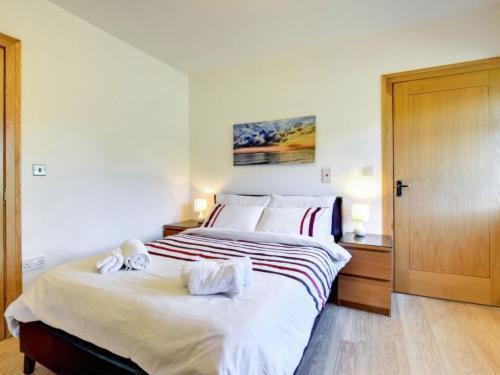 Photo 3 - Apartment Llawr y Llyn