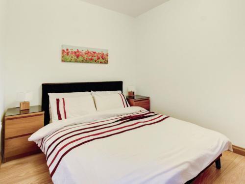 Photo 8 - Apartment Llawr y Llyn