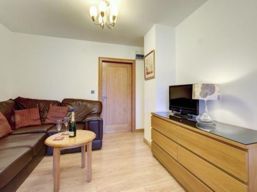 Photo 28 - Apartment Llawr y Llyn