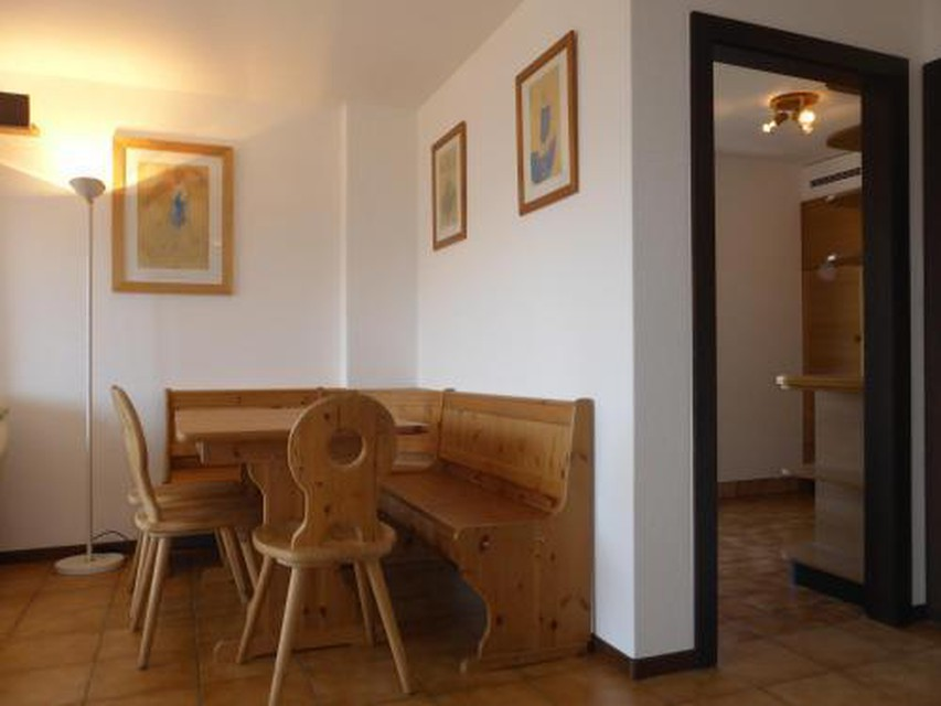 Photo 2 - Appartment n°4, Immeuble le Weisshorn