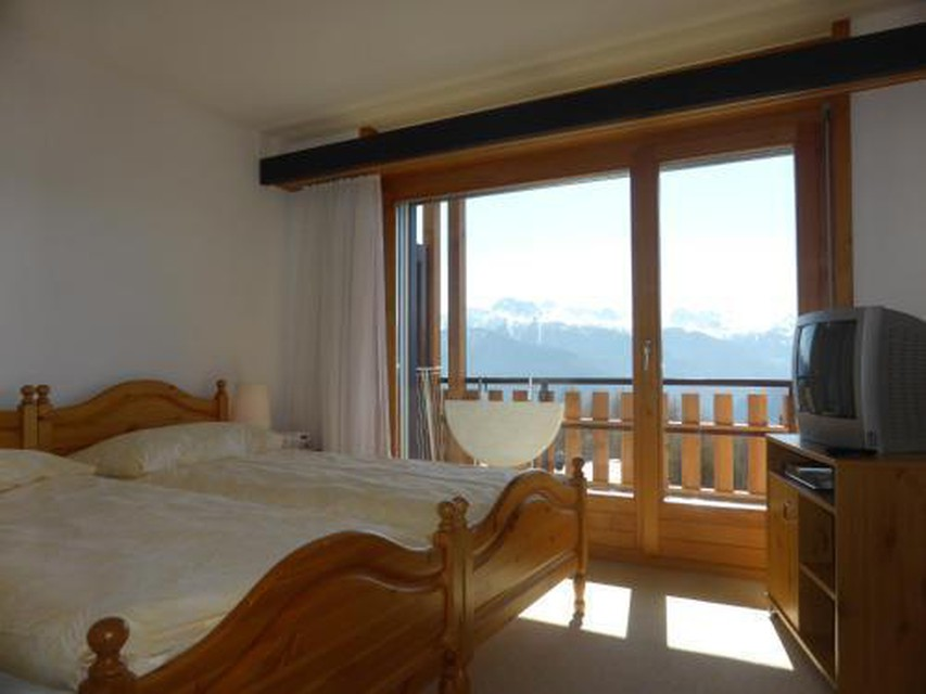Photo 12 - Appartment n°4, Immeuble le Weisshorn