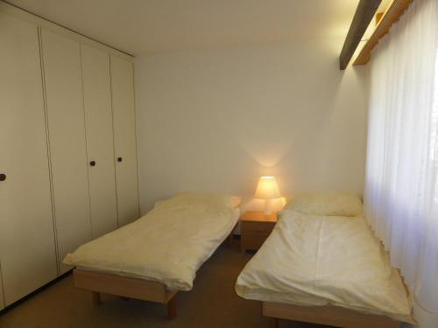 Photo 13 - Appartment n°4, Immeuble le Weisshorn