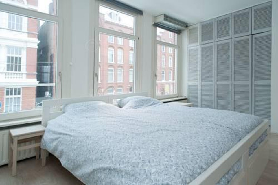 Photo 5 - Tommy's Apartment