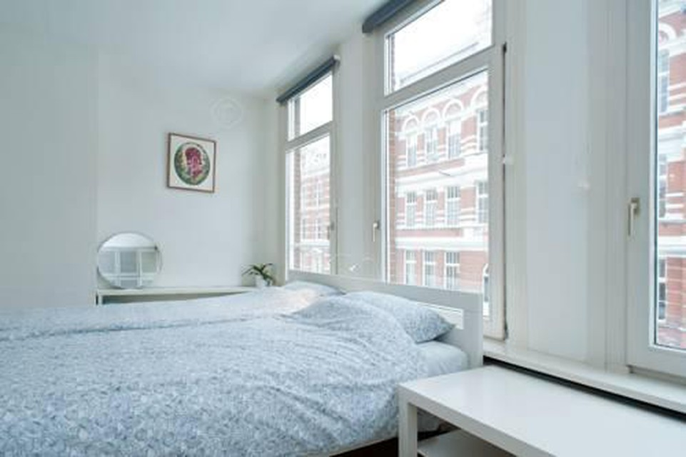 Photo 2 - Tommy's Apartment